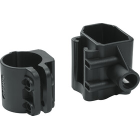 ABUS Granit 460/150HB230 - Antivol vélo - + USH 460 noir